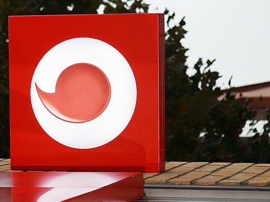 Vodafone Giga In&Out: 10 GB di internet a 10 euro ogni 28 giorni e senza costi di attivazione