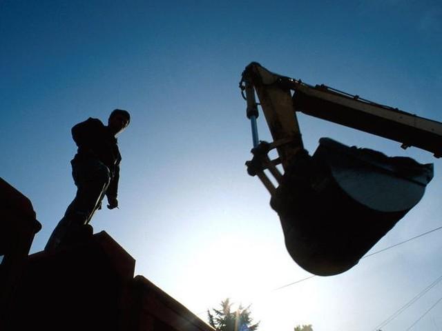 Il futuro dell'edilizia passa attraverso il contratto