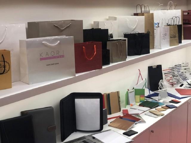 Pte-Promotion, il salone del gadget pubbliciario debutta nel polo espositivo di Rho a gennaio 2021
