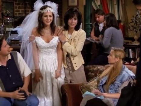 I due motivi per cui non avremo una reunion di Friends, nemmeno per i 25 anni dal debutto