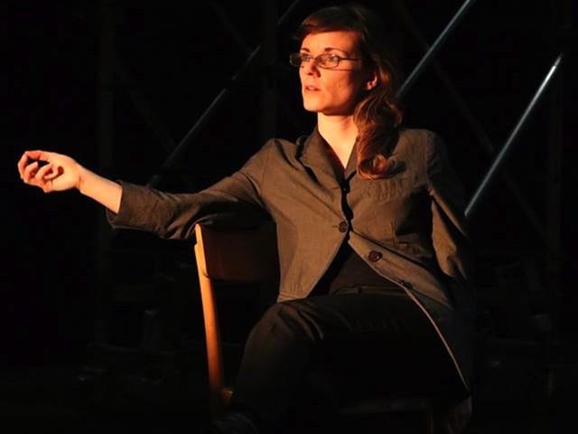 Il Teatro di Villazzano presenta la stagione e punta sull'emozione