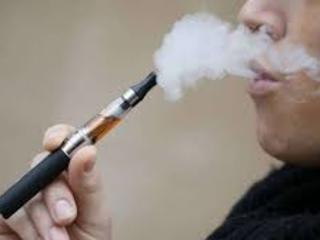 Stati Uniti, uomo muore per sigaretta elettronica
