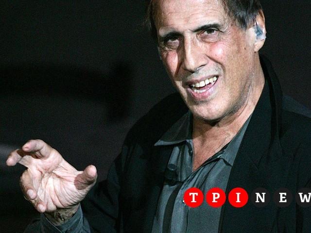 Celentano ci riprova: torna su Canale 5 con Adriano, nuovo show in prima serata da novembre