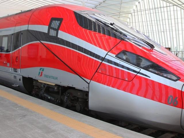 Assunzioni Ferrovie: cercasi diplomati e laureati, invio domande online fino al 12 luglio
