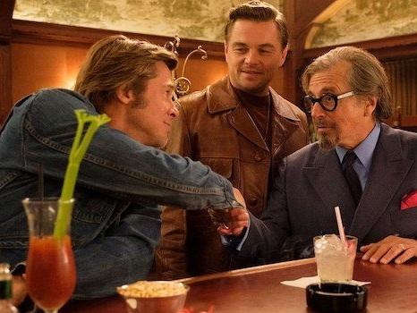 Once Upon a Time in Hollywood, tutto quello che sappiamo sul nuovo film di Tarantino