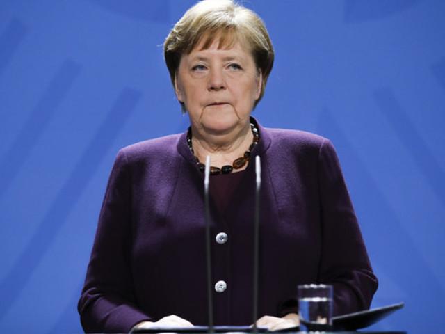 """Al via il semestre tedesco, Merkel:""""Le divergenze possono essere superate"""""""