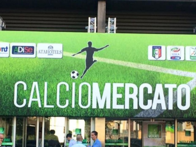 Calciomercato Milan, possibile ritorno di un talento a gennaio 2018?