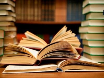 Acquisto libri di testo, ecco i criteri regionali per i contributi