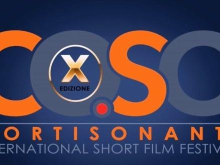 CortiSonanti, il programma della decima edizione