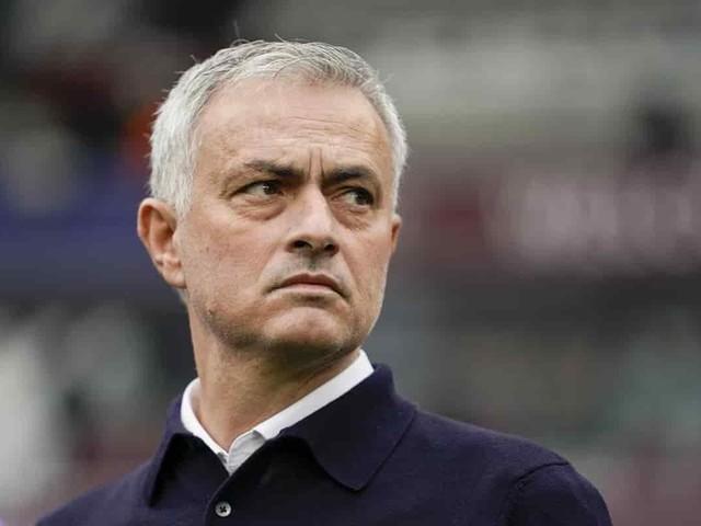 Mourinho alla Roma, le tappe dell'accordo: dalla telefonata di Tiago Pinto al blitz segreto dei Friedkin