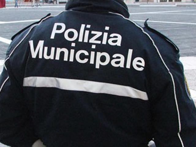 Week end di spettacoli, commemorazioni e sport a Palermo: le strade chiuse al traffico