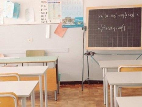 Coronavirus, più di 32000 test nelle scuole: in Sicilia positivo l'1%