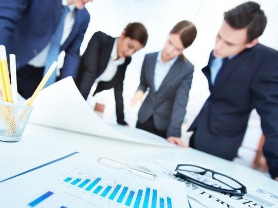 Nuovo finanziamento da 250mila euro alle piccole attività abruzzesi per il rimborso dei costi di gestione