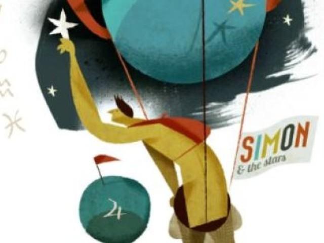 L'oroscopo settimanale di Simon and the Stars (dal 15 al 21 gennaio)