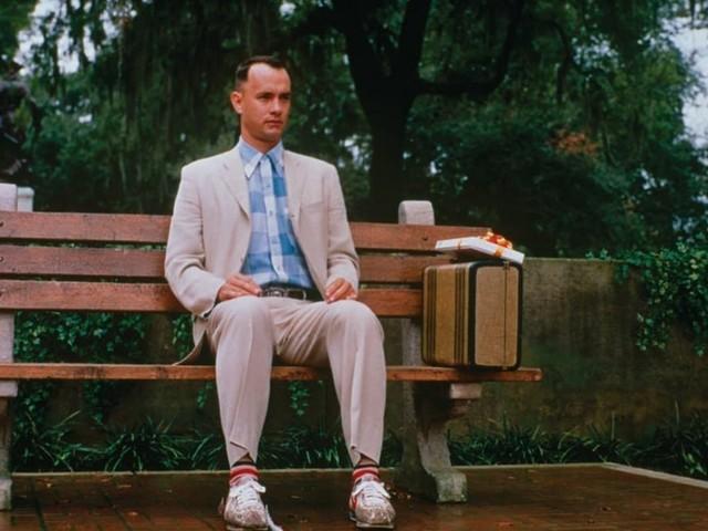 """""""Forrest Gump"""": trama, trailer e curiosità"""