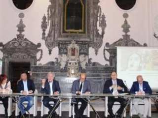 Teatro, verso una Consulta permanente di quello di Napoli