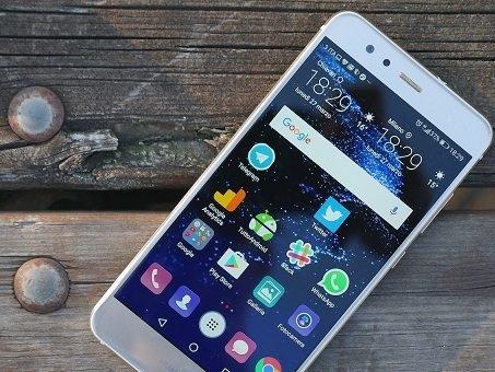 Insuperabile prezzo Huawei P10 Lite del 17 gennaio: su Ebay, Amazon e MediaWorld
