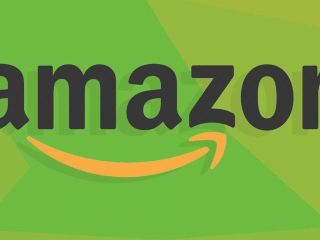 Amazon Black Friday 2019: 15 giochi in offerta per il weekend a partire da 19,99 €