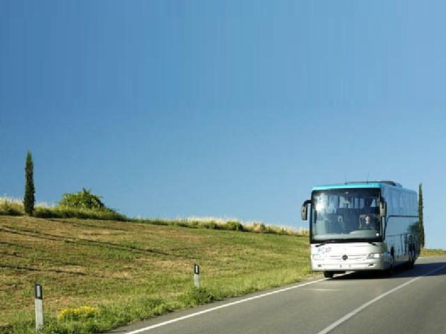Toscana: 136 milioni per l'acquisto di 500 nuovi bus ecosostenibili entro il 2033