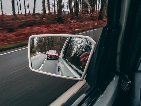 Peugeot 205: test drive in viaggio nel passato | Rallye, CTI, Gutmann e Lacoste