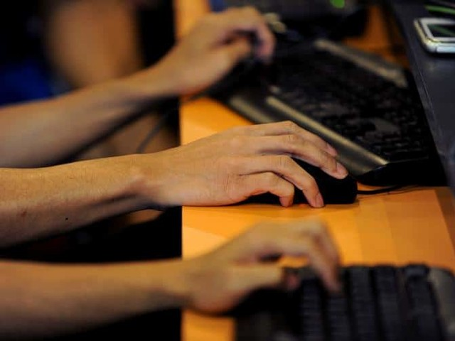 Trading online: come difendersi dalle truffe