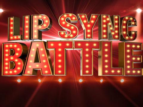 Le 10 migliori Lip Sync Battle: quando anche i vip si divertono