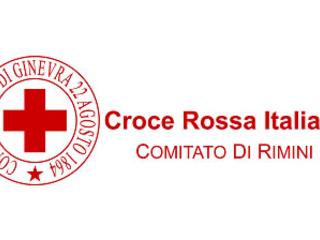 Croce Rossa Italiana – Comitato di Rimini
