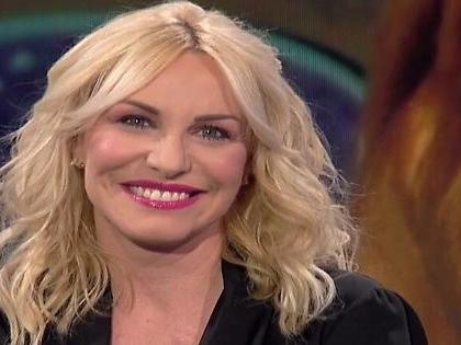 """Antonella Clerici, l'attacco alla Rai: """"Lo Zecchino d'Oro in onda alle 21.40..."""""""
