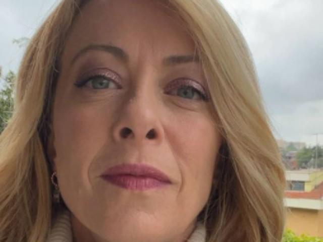 Giorgia Meloni, qual è il suo titolo di studio? Non tutti ne sono a conoscenza