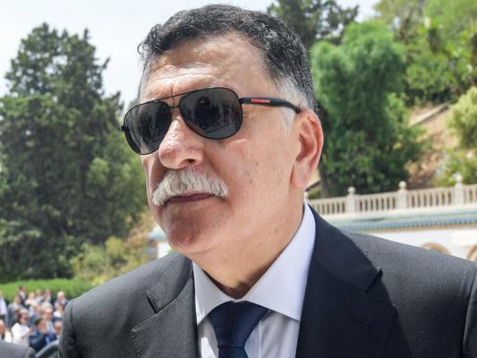 Tripoli chiede soldati. Stoccate tra Mosca e Ankara
