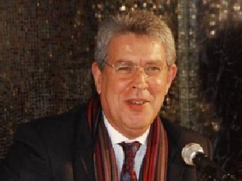La Regione dedica all'ex assessore Riccardo Conti una borsa di studio sul rapporto tra rendita e mancata crescita