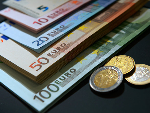 Tasse alle multinazionali, Consiglio Ue boccia proposta per la trasparenza dei conti