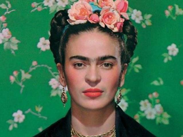 """""""Frida. Viva la Vida"""", il doc che racconta l'opera e la vita della Kahlo"""