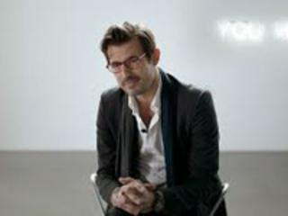 The Square ottiene cinque nomination all'European Film Awards