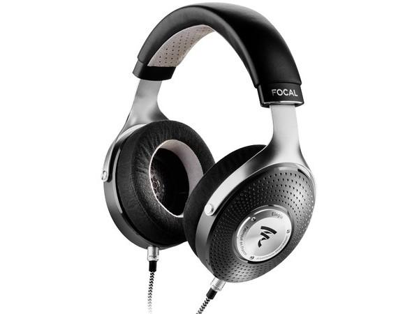 Focal Elegia, nuove cuffie premium per ascoltare la musica