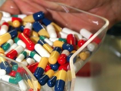 Ritirati i farmaci con ranitidina a causa di un'impurità cancerogena