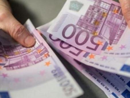 Italia di disuguaglianze: l'1% più ricco guadagna come il 70% più povero