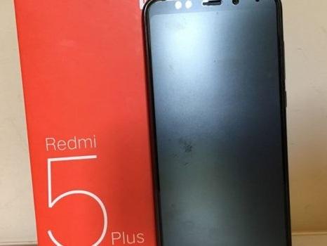 A tutta recensione Xiaomi Redmi 5 Plus: economico, affidabile e con autonomia al top