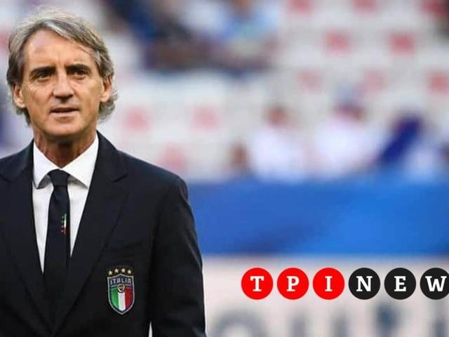 Liechtenstein-Italia streaming e tv: dove vedere la partita valida per le qualificazioni a Euro 2020