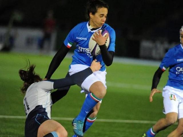 Sei Nazioni, l'ora delle donne: l'Italia debutta contro le campionesse d'Inghilterra