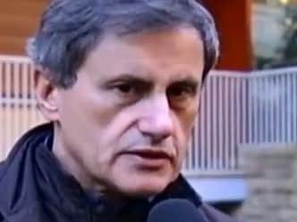 Roma, Pm chiede condanna a 5 anni per Alemanno