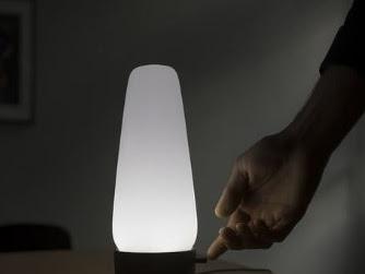 Come collegare Alexa alle luci