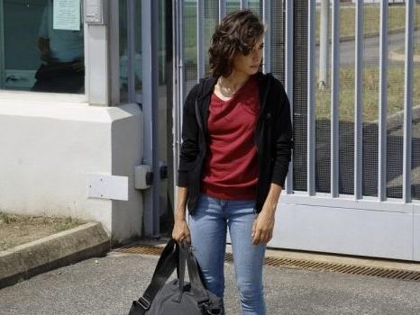 Rosy Abate 2 riparte da un salto temporale e con Leonardo neo boss mafioso: anticipazioni del 18 e 20 settembre