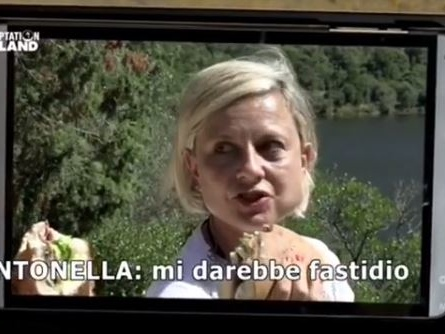 Temptation Island 2020, anticipazioni quarta puntata: Antonella Elia sotto choc per Pietro