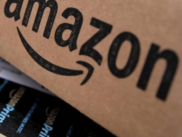 Sconti Amazon, come e dove trovarli