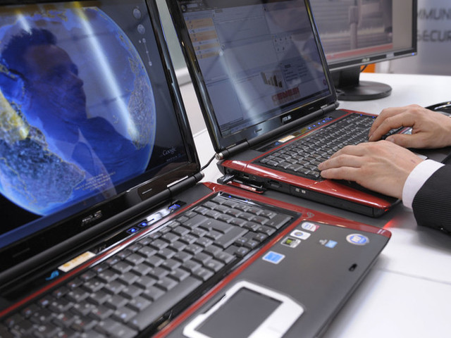 La social challenge di Yomi per contrastare i virus informatici