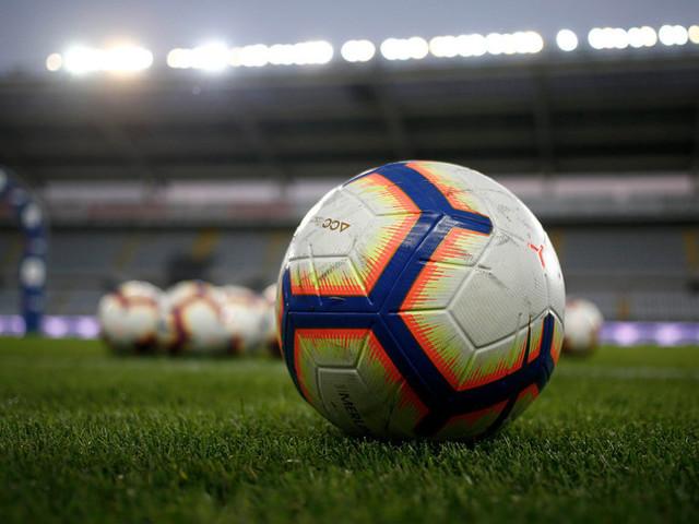 Lo scontro sulla riapertura graduale degli stadi della Serie A