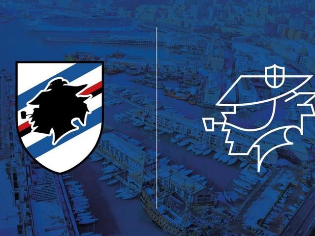 Calciomercato Sampdoria: centrocampo bocciato, attacco rimandato, difesa non straordinaria