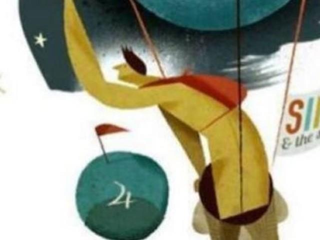 """L'oroscopo di Simon and The Stars (dal 2 all'8 ottobre): """"Luna Piena in Ariete"""""""