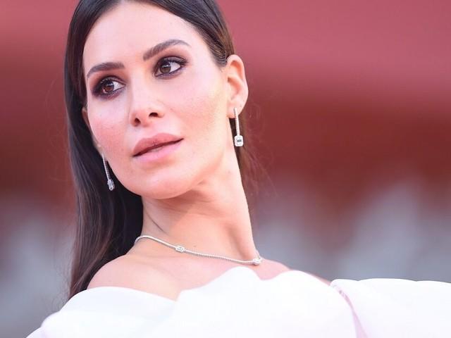 Ludovica Valli incinta, la sorella Beatrice non commenta